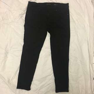 Wrangler Strangler Men's Jeans