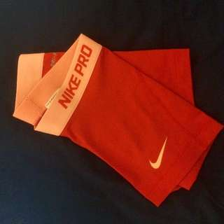Nike Pro 3inch Tights
