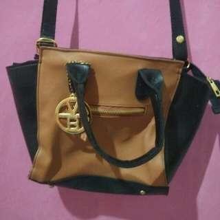 VB Bag