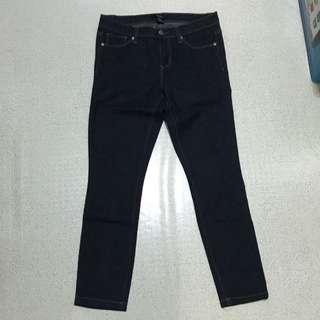 F21 Pants