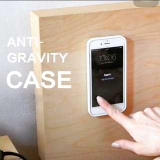 Anti Gravity Case