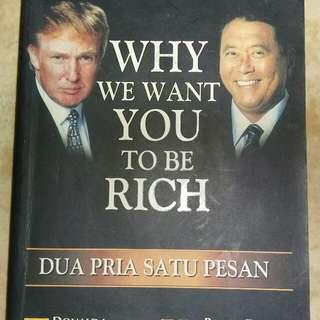 Buku Finansial
