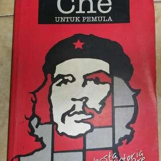 Buku Untuk Pemula Tentang Che Gufara