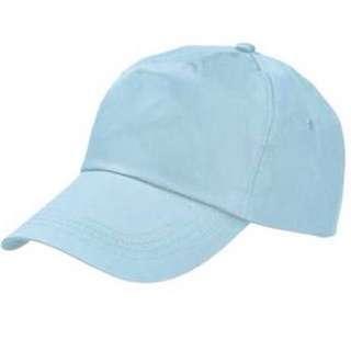 PROMO!! Baseball Cap Baby Blue