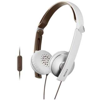 SONY MDR -s70ap
