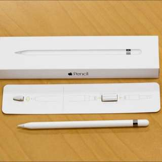 Brand new Apple Pencil for sale