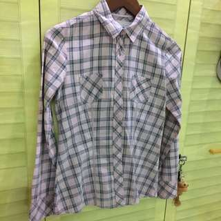 PDI Authentic Shirt