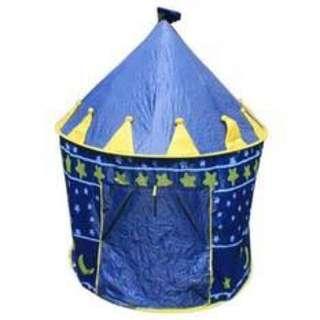 Buy 1 Take 1 Castle Tent