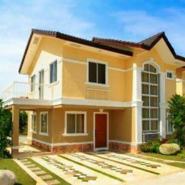 Alexandra House (For Sale)