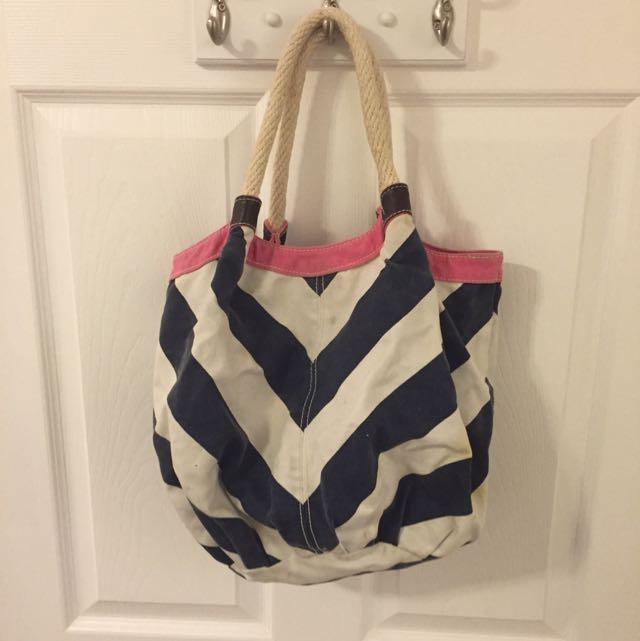 American Eagles Handbag