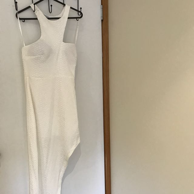 Bariano Size S Dress