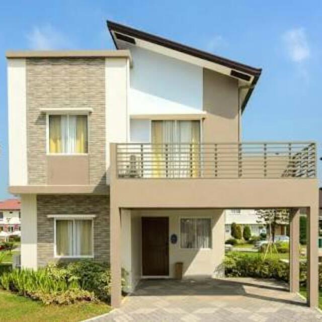 Chessa House (For Sale)