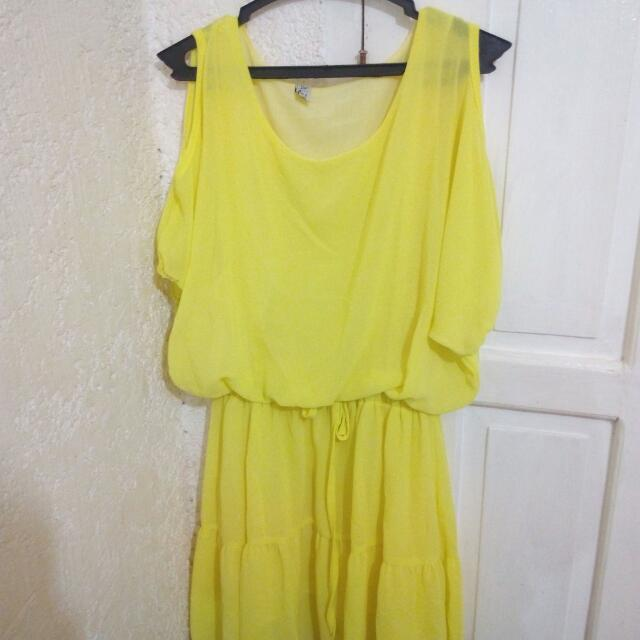 Dress •reserved•