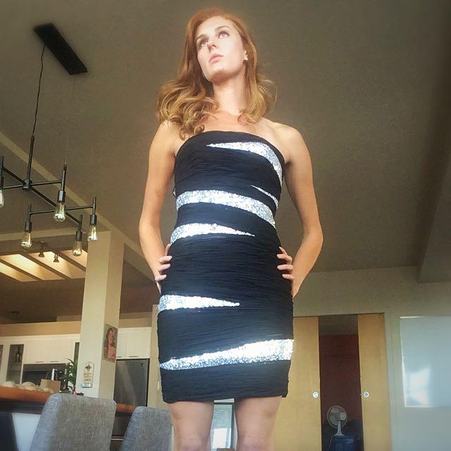 💃🏻Evening Dress