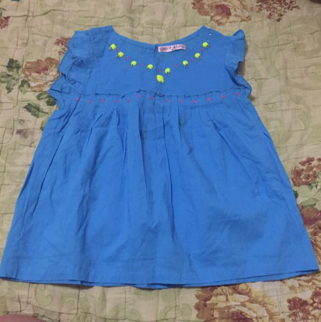 Great Kids Dress