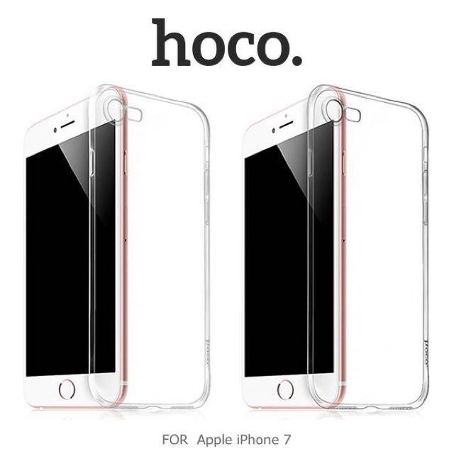 iPhone7 鏡頭加高 全包軟殼
