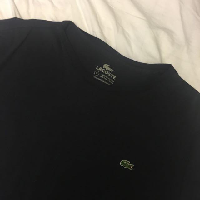 Lacoste Men's T Shirt