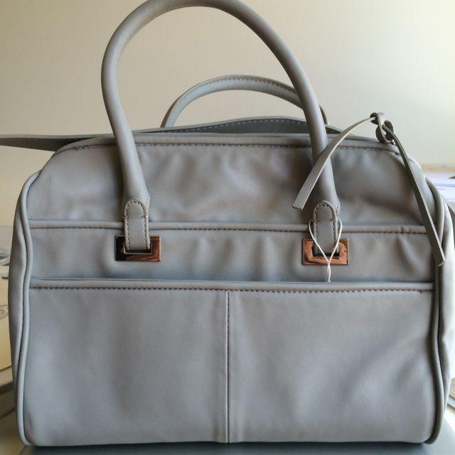 Zara Shoulder Bag