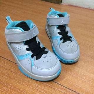 Jordan Hoops 10c 16cm