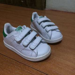 Stan Smith For Toddler 6 1/2 K