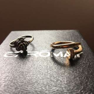 Special Design Rings $4/ea