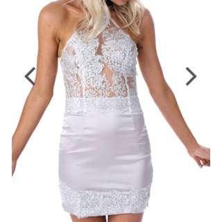 *PRICE DROP * Verge Girl Dress