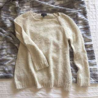 2 Topshop Sweaters!!