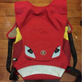 Crumpler - Baby Anchovy
