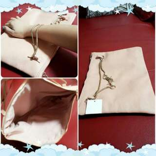 Classy Purse/Clutch(available!!)