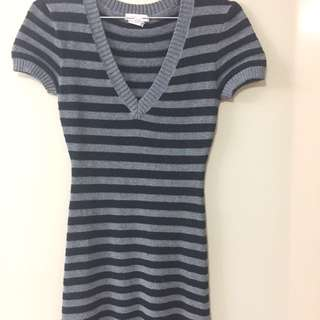 Supre Knitted Dress