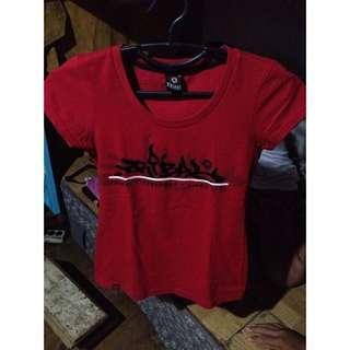 Orginal Tribal Shirt 👚