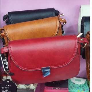 Women's Fashion - Bags (Brand New)