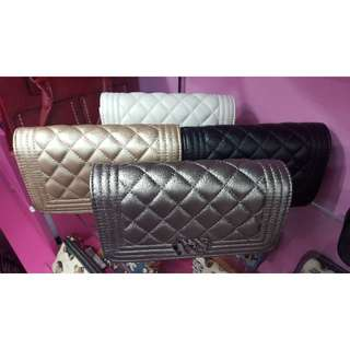 Women's Fashion - Bags for sale (Brand New)