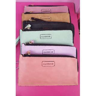 Women's Fashion - Small bags for Wallet/HP (Brand New)