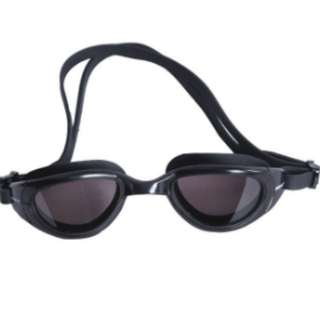 Super-K Competition Swimming Goggles
