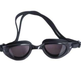 Super-K Competition Swimming Goggles