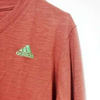 Tsirth Adidas Original 55rb Free ONGKIR Jabodetabek