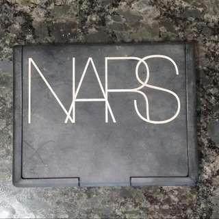 Nars - Brightening Blush