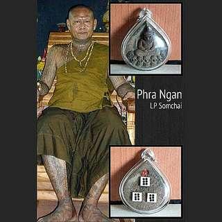 Phra Ngan Lp Somchai