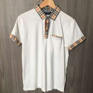 Fred Perry Shirt Premium