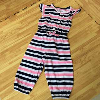 Baby Girl Clothes 3-6 M