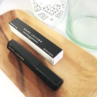 MARC JACOBS BEAUTY MASCARA