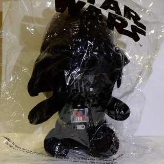 Darth Vader Star Wars Plush
