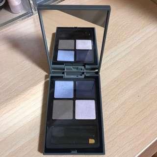 Three 魅光4D眼盒Plus #07