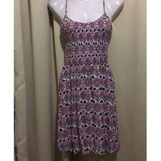 H&M Dress Size 38
