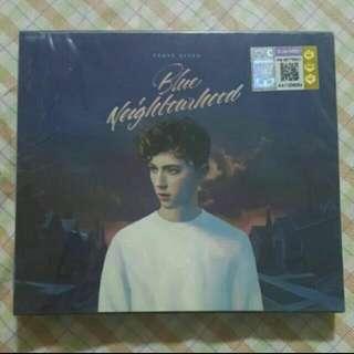 Troye Sivan - Blue Neighbourhood (Deluxe)