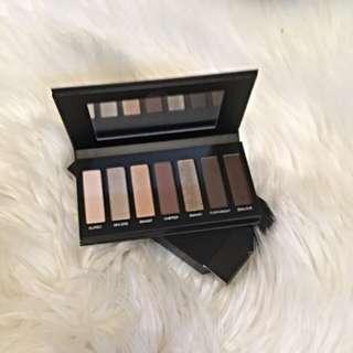 Younique Makeup Stock