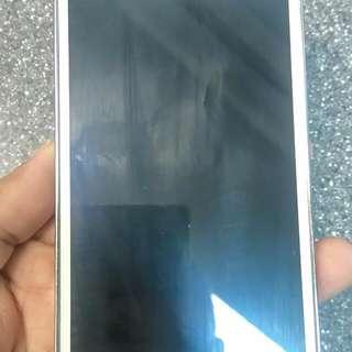 wts/wtt Samsung Galaxy S5