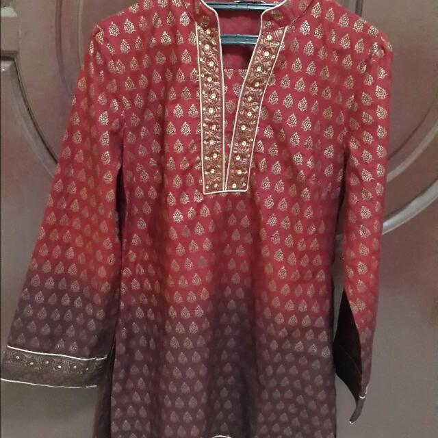 Model Busana Muslim 2019: Merk Baju Muslim Branded