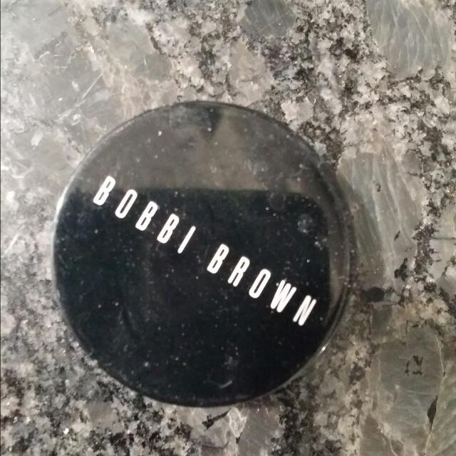 Bobbi Brown-  Corrector Cream PEACH